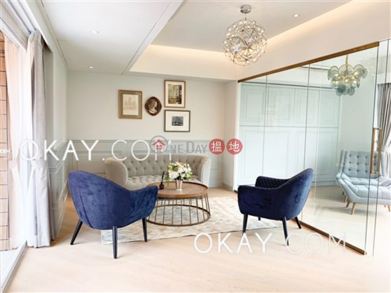 Bamboo Grove, High, Residential, Rental Listings HK$ 250,000/ month