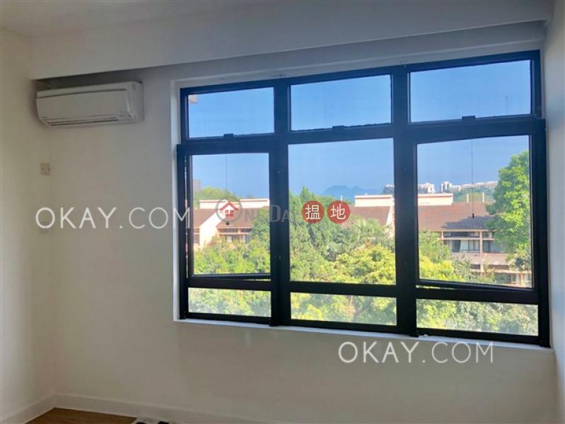 Charming 3 bedroom with sea views | Rental | 5 Seabee Lane | Lantau Island Hong Kong Rental | HK$ 38,000/ month