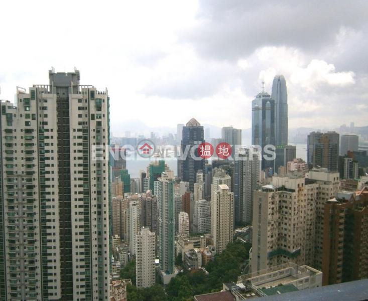 香港搵樓|租樓|二手盤|買樓| 搵地 | 住宅-出租樓盤|西半山4房豪宅筍盤出租|住宅單位