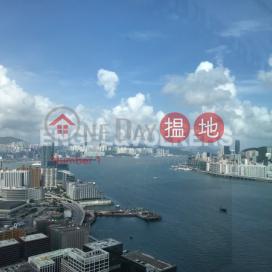 3 Bedroom Family Flat for Sale in Tsim Sha Tsui