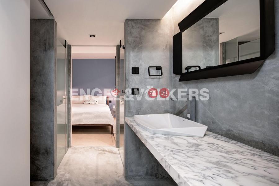 HK$ 14M | 1 Tai Hang Road, Wan Chai District | 1 Bed Flat for Sale in Causeway Bay