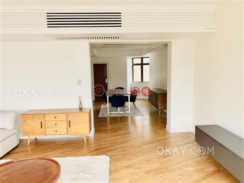 香港搵樓|租樓|二手盤|買樓| 搵地 | 住宅出租樓盤2房2廁,星級會所《竹林苑出租單位》