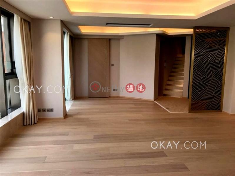 香港搵樓|租樓|二手盤|買樓| 搵地 | 住宅|出租樓盤|3房2廁,極高層,露台《壹鑾出租單位》