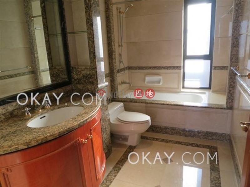 Branksome Crest High | Residential | Rental Listings, HK$ 108,000/ month