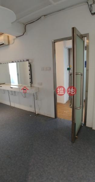 HK$ 1,500萬 拔萃商業大廈灣仔區電話: 98755238