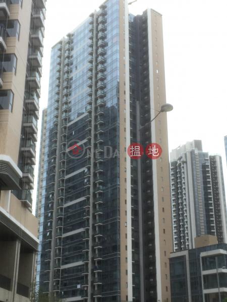 One Kai Tak (II) Tower 3 (One Kai Tak (II) Tower 3) Kowloon City|搵地(OneDay)(1)