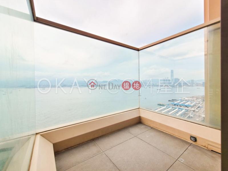 維壹-高層住宅出售樓盤HK$ 2,100萬