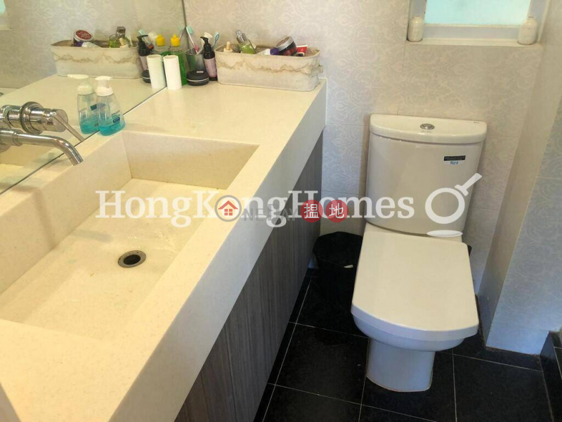 Golden Valley Mansion, Unknown Residential Sales Listings | HK$ 11.5M