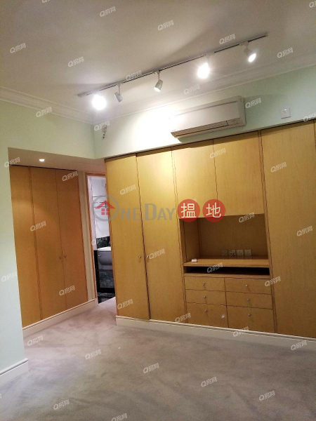 HK$ 26.8M | Pine Gardens | Wan Chai District, Pine Gardens | 2 bedroom Mid Floor Flat for Sale