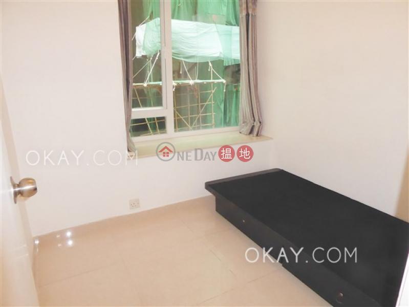 福熙苑-低層住宅-出售樓盤HK$ 1,225萬