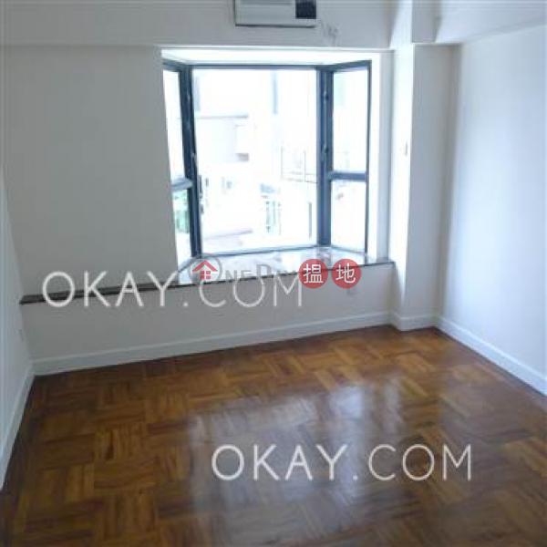 Elegant 3 bedroom with parking | Rental, 7A Shiu Fai Terrace | Eastern District | Hong Kong | Rental, HK$ 44,000/ month