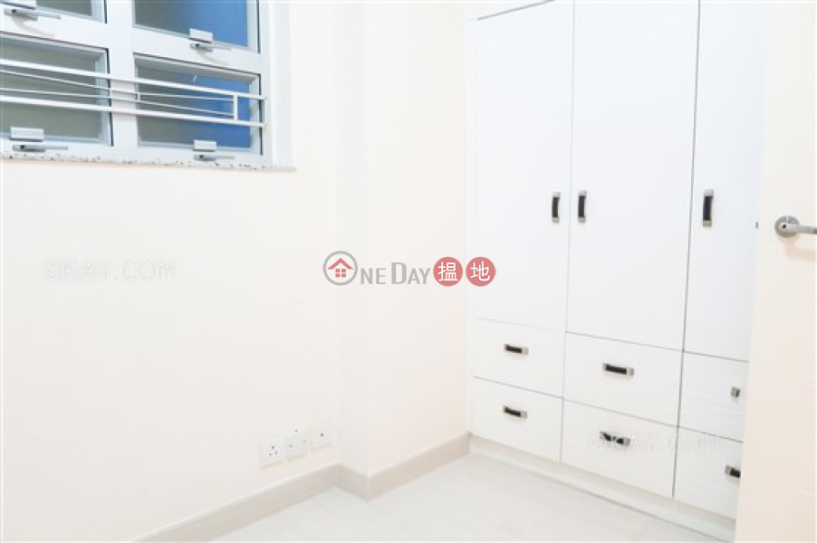 HK$ 16M | King Sing Mansion Wan Chai District, Charming 3 bedroom on high floor | For Sale