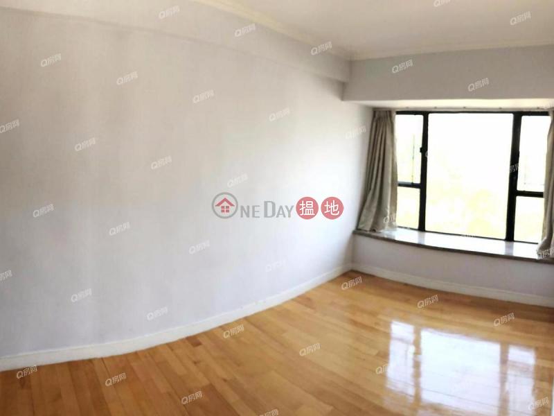 Scenic Garden Block 3 | High | Residential | Rental Listings | HK$ 23,000/ month