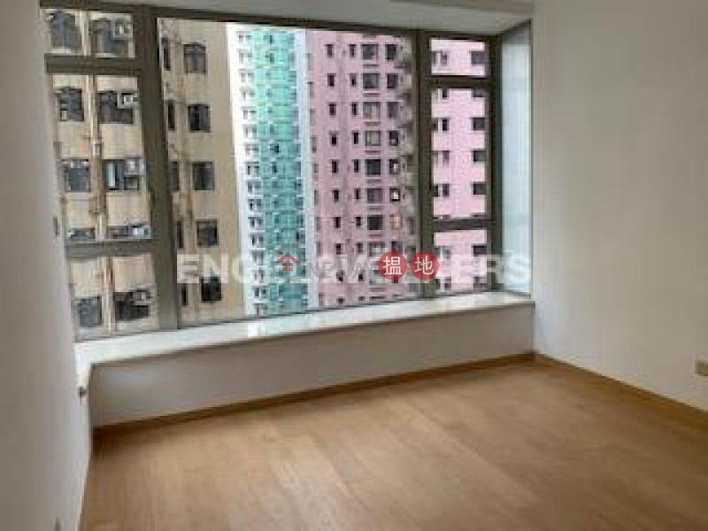 2 Bedroom Flat for Rent in Mid Levels West | Wellesley 帝匯豪庭 Rental Listings