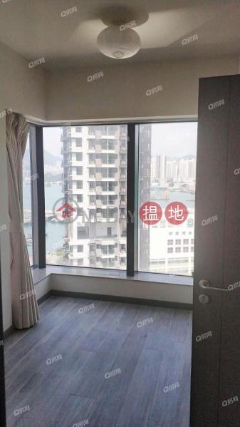 Le Riviera, High, Residential Sales Listings HK$ 9.1M