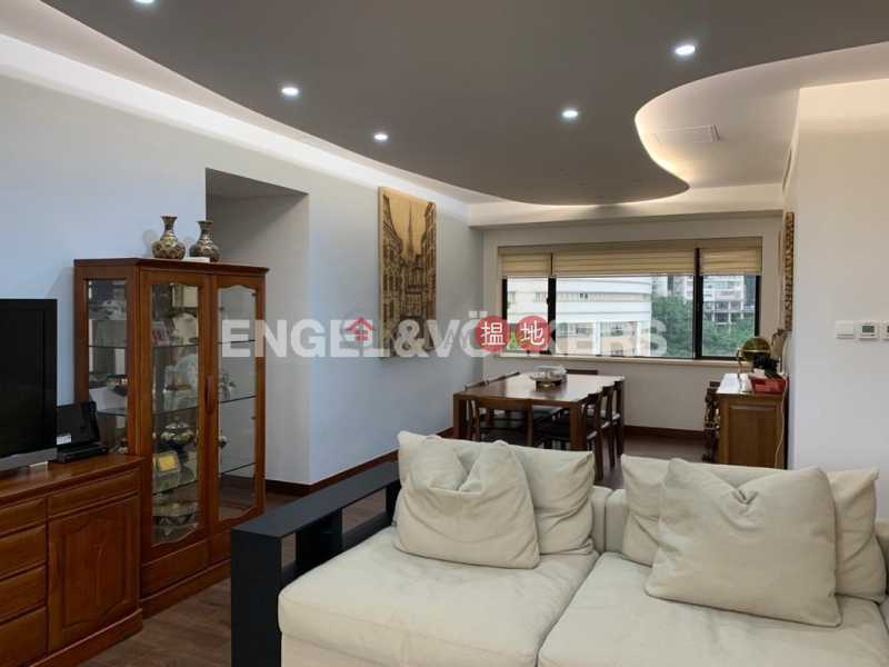 Property Search Hong Kong | OneDay | Residential | Sales Listings | 3 Bedroom Family Flat for Sale in Central