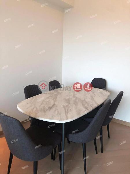 Park Circle|未知住宅|出租樓盤-HK$ 18,500/ 月