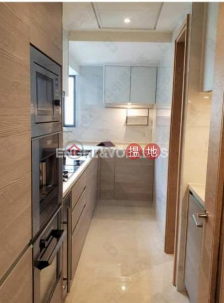 4 Bedroom Luxury Flat for Rent in Kowloon City | Victoria Skye 天寰 Rental Listings