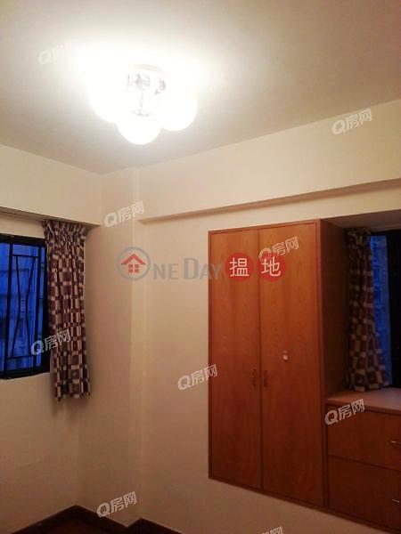 HK$ 16,800/ month Comfort Centre Southern District, Comfort Centre | 2 bedroom Mid Floor Flat for Rent