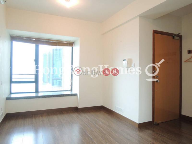 Bella Vista Unknown | Residential | Sales Listings | HK$ 13.5M