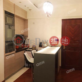 The Avenue Tower 5 | 2 bedroom Flat for Rent|The Avenue Tower 5(The Avenue Tower 5)Rental Listings (XGGD794900026)_0