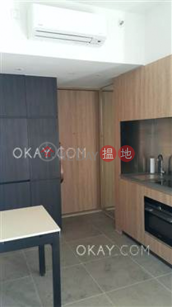 Property Search Hong Kong | OneDay | Residential | Rental Listings, Elegant 1 bedroom with balcony | Rental