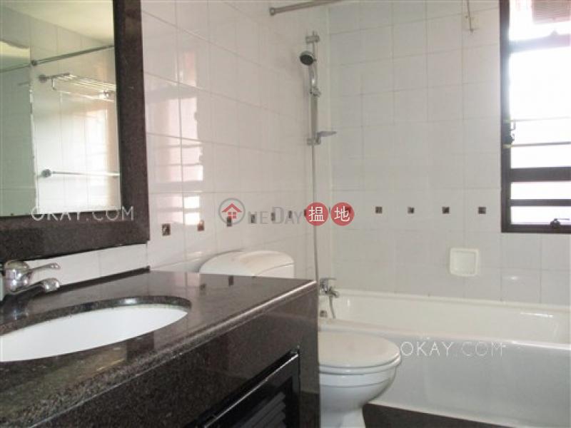 HK$ 66,000/ 月浪琴園|南區3房2廁,實用率高,極高層,星級會所《浪琴園出租單位》