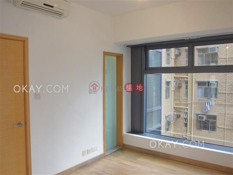 蔚峰中層-住宅-出租樓盤-HK$ 32,000/ 月