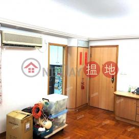 Antung Building | 3 bedroom High Floor Flat for Sale|Antung Building(Antung Building)Sales Listings (XGGD787400021)_0