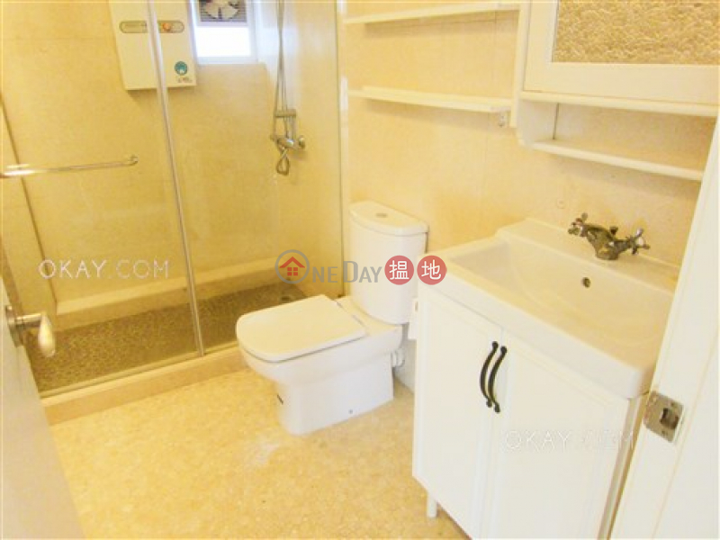 Property Search Hong Kong | OneDay | Residential, Sales Listings Gorgeous 3 bedroom with balcony & parking | For Sale