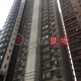 Tak Lee Court,To Kwa Wan, Kowloon