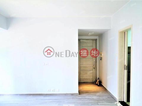 Vantage Park | 2 bedroom Low Floor Flat for Rent|Vantage Park(Vantage Park)Rental Listings (XGGD693300333)_0