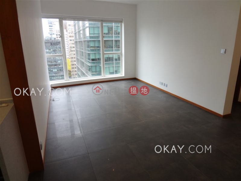 Lovely 2 bedroom in Wan Chai | Rental, Star Crest 星域軒 Rental Listings | Wan Chai District (OKAY-R35149)