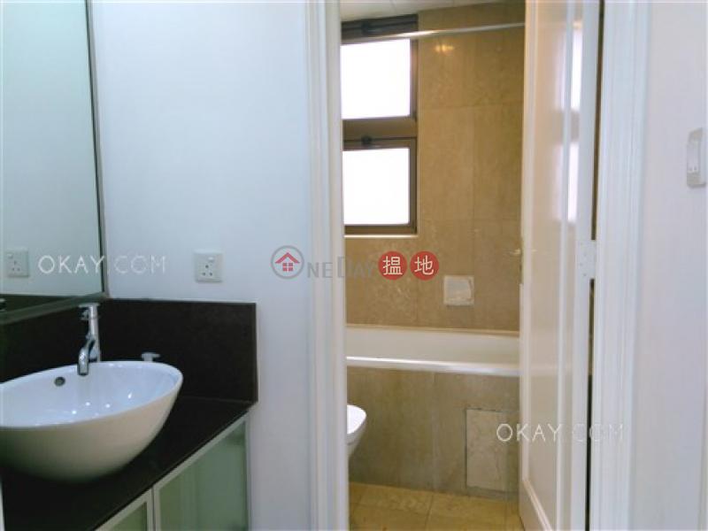 HK$ 57,000/ 月 陽明山莊 山景園-南區 2房2廁,極高層,星級會所,連車位陽明山莊 山景園出租單位
