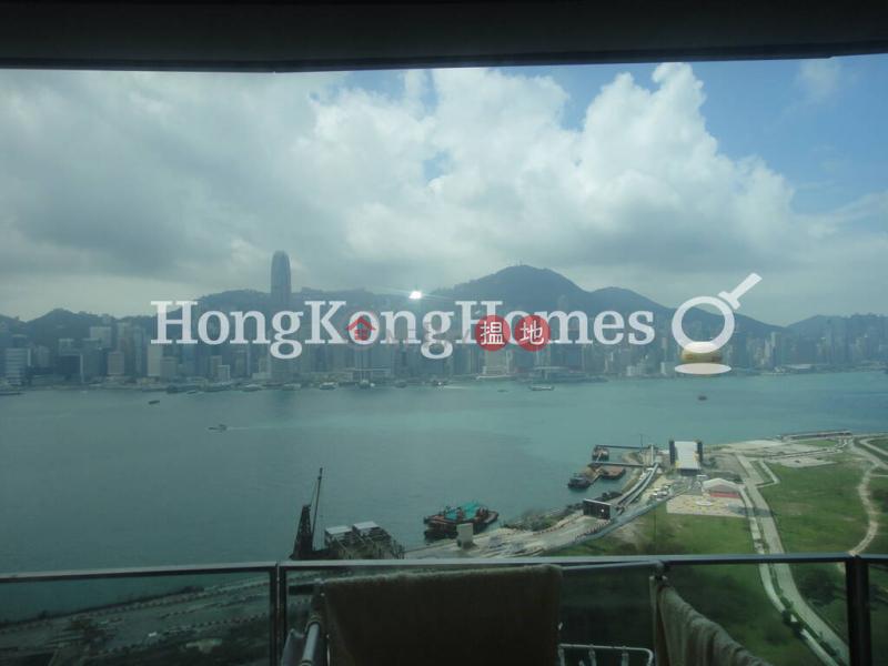 香港搵樓|租樓|二手盤|買樓| 搵地 | 住宅-出租樓盤|君臨天下2座三房兩廳單位出租