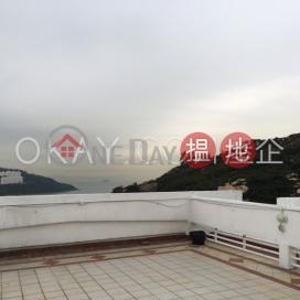 Gorgeous penthouse with sea views, rooftop & balcony | Rental|Vista Horizon(Vista Horizon)Rental Listings (OKAY-R264567)_0