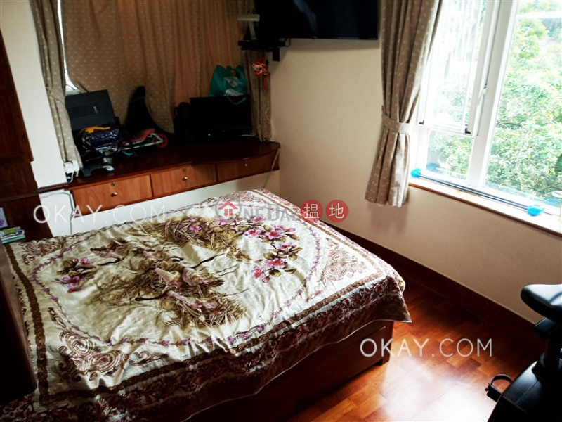 HK$ 29.5M | Star Crest, Wan Chai District, Beautiful 3 bedroom in Wan Chai | For Sale