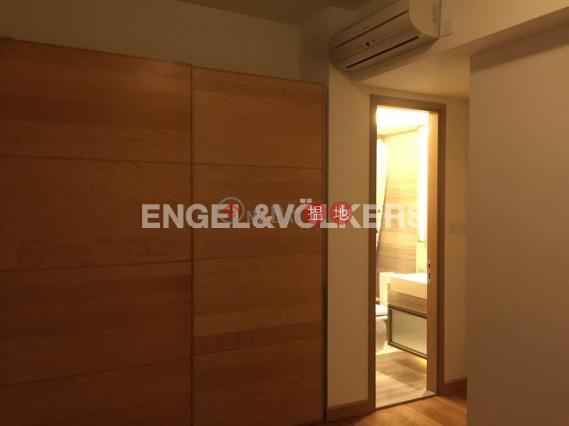Island Crest Tower 1 | Please Select, Residential | Rental Listings HK$ 50,000/ month
