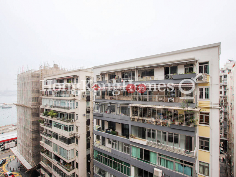 Property Search Hong Kong | OneDay | Residential, Rental Listings | 4 Bedroom Luxury Unit for Rent at Hyde Park Mansion