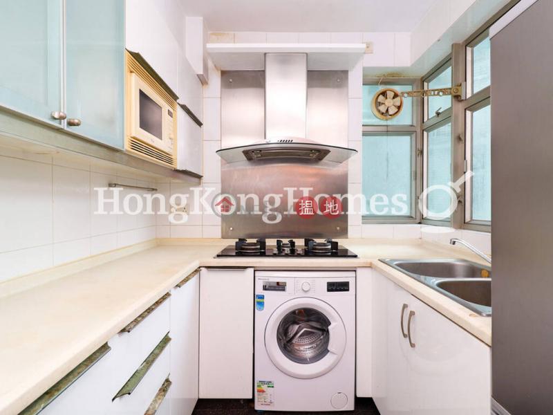 丰匯2座三房兩廳單位出售339荔枝角道 | 長沙灣香港|出售HK$ 1,500萬