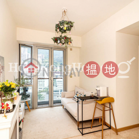 3 Bedroom Family Unit at 63 PokFuLam | For Sale