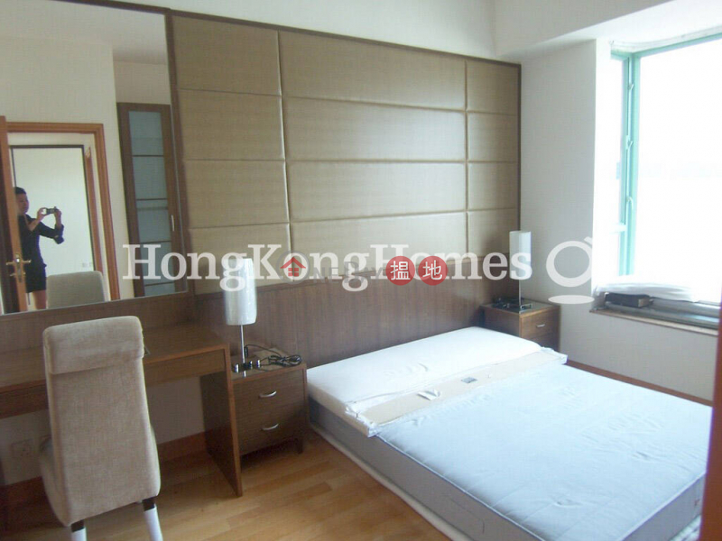 HK$ 43,000/ month | Bon-Point, Western District | 3 Bedroom Family Unit for Rent at Bon-Point