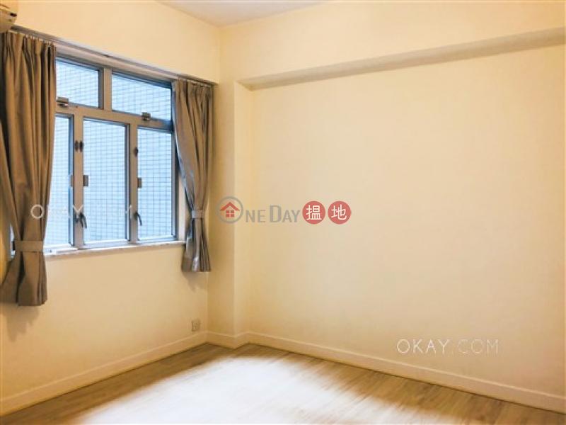 景香樓|高層住宅-出租樓盤HK$ 25,000/ 月