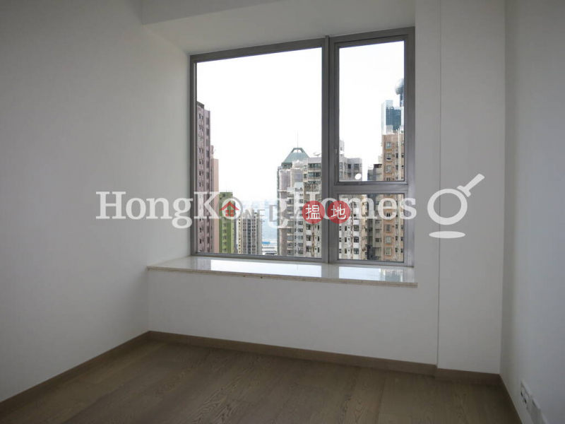 2 Bedroom Unit at The Summa | For Sale, The Summa 高士台 Sales Listings | Western District (Proway-LID130397S)
