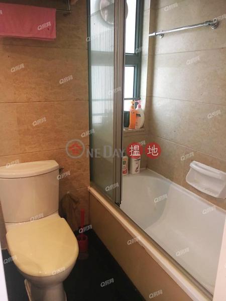 香港搵樓|租樓|二手盤|買樓| 搵地 | 住宅|出租樓盤-臨海三房則皇,罕有靚盤《藍灣半島 8座租盤》