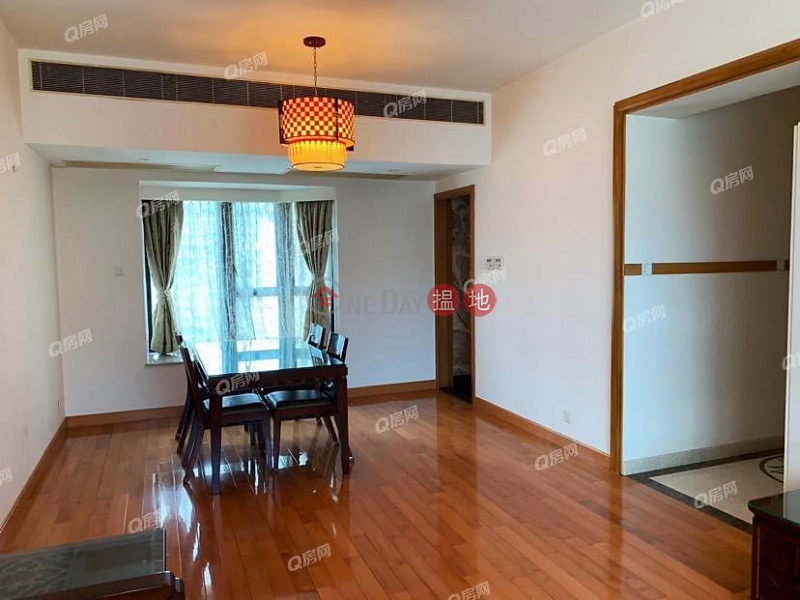 The Leighton Hill Block2-9   3 bedroom Mid Floor Flat for Sale, 2B Broadwood Road   Wan Chai District, Hong Kong Sales   HK$ 48M