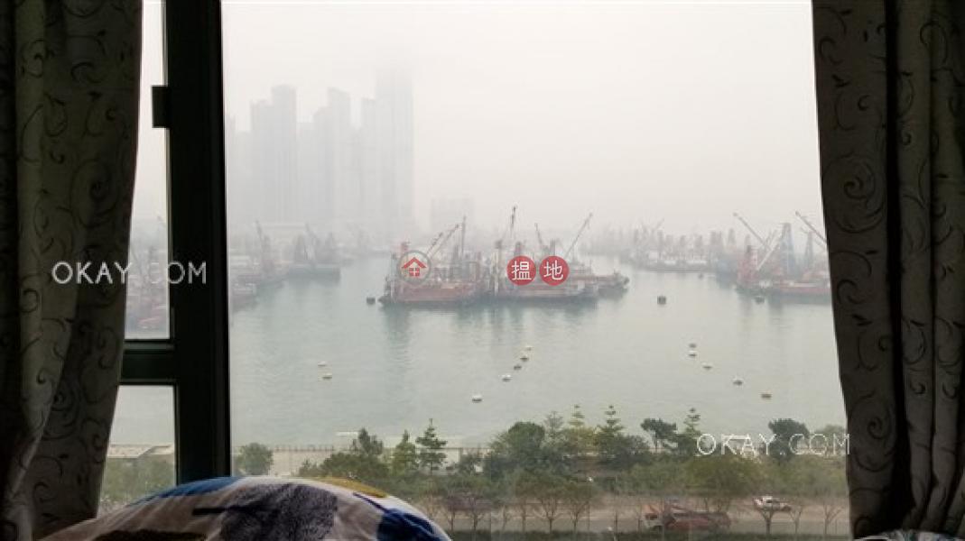 2房1廁,星級會所《維港灣10座出租單位》-11海輝道 | 油尖旺-香港-出租-HK$ 28,500/ 月