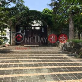 23A Shouson Hill Road,Shouson Hill, Hong Kong Island