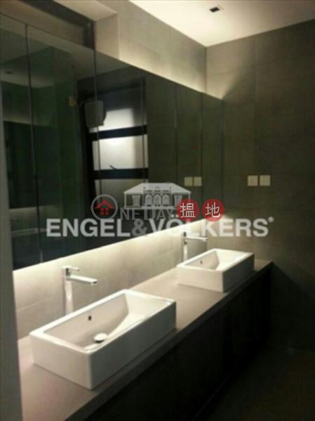 香港搵樓|租樓|二手盤|買樓| 搵地 | 住宅-出租樓盤|跑馬地兩房一廳筍盤出租|住宅單位