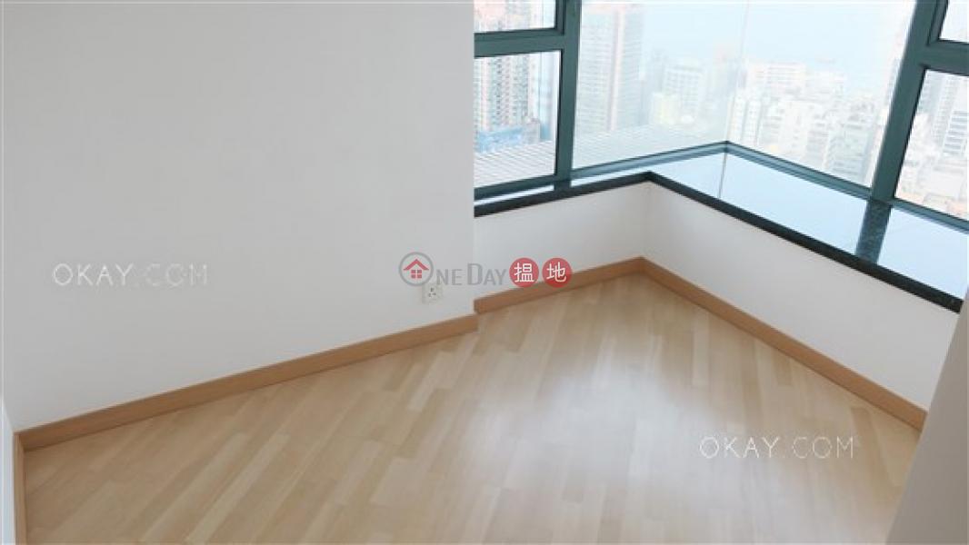 80 Robinson Road, High Residential, Rental Listings HK$ 51,000/ month